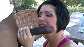 Shay Fox, 10 Inch, Adorable, Amateur, Ass, Ass Licking