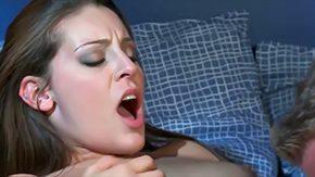 Gracie Glam, 69, Ass, Ass Licking, Assfucking, Babe