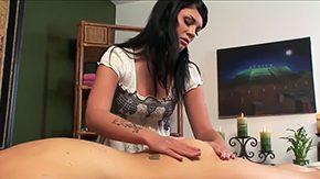 Massag, Adorable, Cute, High Definition, Lesbian, Lesbian Teen