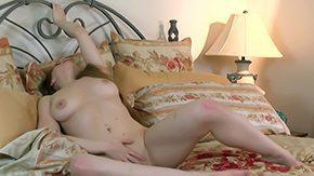 Jessi June, Adorable, Amateur, Banana, Big Nipples, Big Pussy