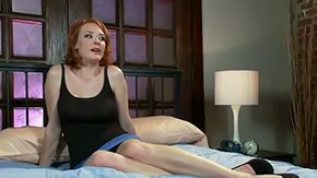 HD Avn Sex Tube Audrey Hollander on one occasion in business This AVN award winning star does her first volley on one occasion right here wants to be penetrated with 2 gross