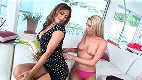 Fuentes, Big Cock, Big Natural Tits, Big Tits, Bitch, Boobs