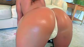 Bikini, Ass, Ass Worship, Babe, Bend Over, Big Ass