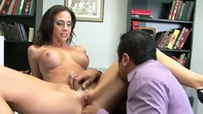 HD Begg tube Chanel Preston that chick always gets best sex Soon afterward can't do nothing because that kind submissive decided to make her cuny So that chick only screams beggs for more of that