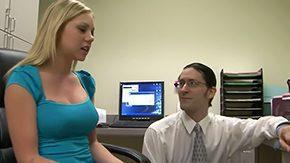 Shawna Lenee, Big Natural Tits, Big Nipples, Big Tits, Blowjob, Boobs