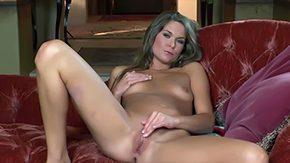 Free Adrienne Manning HD porn videos Lady Adrienne Manning looks that chick is going to prove fact that that chick is particular of best right surrounded by this sex babe will pose caress