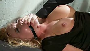 Lady, Amateur, American, Anal, Ass, Assfucking