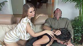Brittney Banxxx, Ass, Barely Legal, Bend Over, Big Ass, Big Tits
