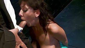 Alia Janine, Ass, Ass Licking, Assfucking, Aunt, Ball Licking