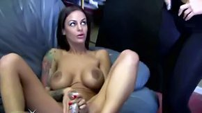 Phoenix Marie, Ass, Assfucking, Big Ass, Big Cock, Big Natural Tits