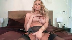 HD Sara Vandella tube Julia Ann just excellent This chick can do everything in sex thats why we call her Fine queen of lesbian We think that she deserves it This chick was hard working for