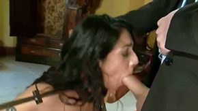 French Orgy, Assfucking, Ball Licking, Banging, Bed, Bend Over