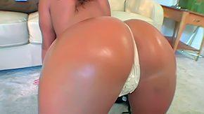 Show Me, Ass, Ass Licking, Ass Worship, Babe, Big Ass