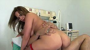 Alanah, American, Ass, Ass Licking, Assfucking, Ball Licking