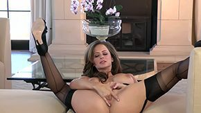 Emily Addison, Adorable, Allure, American, Anal, Ass