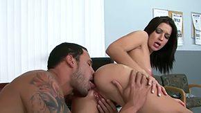 Ann Rios, Anal, Ass Licking, Assfucking, Asshole, Ball Licking