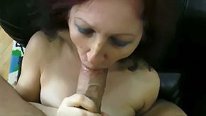 Milf Pov, Adorable, Anal, Ass, Assfucking, Aunt