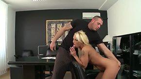 Krissy Style, Ass, Ass Licking, Assfucking, Babe, Ball Licking