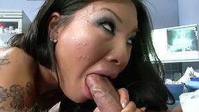 Asian Nurse, Anal, Asian, Asian Anal, Asian Orgy, Asian Swingers