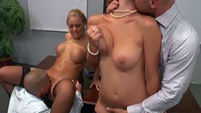Nicole Aniston, Amateur, Ass, Ass Licking, Assfucking, Audition