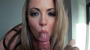 Carmen Valentina, 10 Inch, Ass, Aunt, Beauty, Bend Over