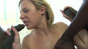 Aria Austin, 10 Inch, Assfucking, Banging, Bend Over, Big Black Cock
