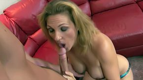 Roxanne Hall, 10 Inch, American, Banging, Bend Over, Big Cock