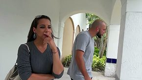 Kiki Taylor High Definition sex Movies Flirting wicked between Jmac Kiki Taylor things may just transpire into sexual scene that will have this ardent Latina having his secondary brain at full