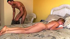 HD I Fuck My Sister tube I drilled my girlfriend's sister blond glasses blowjob dong expedition