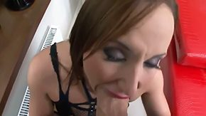 HD Andy Brown tube Call girls lick your scrotums engross your manhood like to especially when this courtesan is really hit experienced at a later time only enjoy her