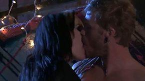 Alektra Blue, Amateur, Ass, Ass Licking, Assfucking, Ball Licking