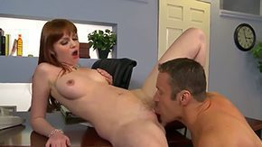 Jack Lawrence, Babe, Ball Licking, Banging, Bed, Bend Over