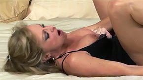 Babysitter, 10 Inch, Babysitter, Big Cock, Big Natural Tits, Big Tits