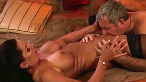 Jay Crew, 10 Inch, Aged, Ball Licking, Banging, Big Cock