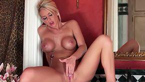 Lacey Foxx, Adorable, Amateur, Ass, Beauty, Big Ass
