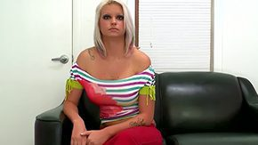 Deadra Dee, Amateur, Ass, Assfucking, Audition, Backroom