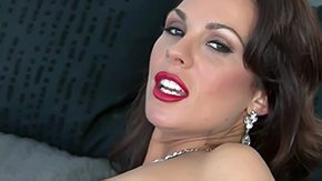 Free Grinding HD porn videos Red lipstick body shapes chick Kirsten Price is basking some nice self fucking with toy-joystick before the coming her twat is ultimately drained with fresh