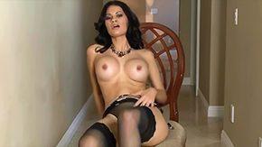 Vanessa Veracruz, Ass, Babe, Bend Over, Big Ass, Big Cock