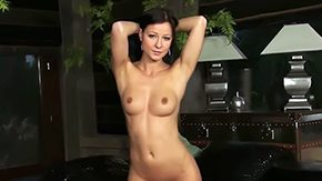 Melisa Mendiny, Amateur, American, Ass, Assfucking, Babe