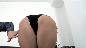 Sirale, Amateur, Ass, Ass Worship, Bend Over, Big Ass