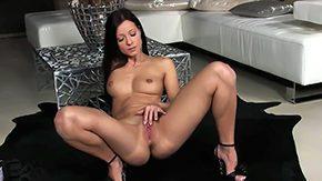 Melisa Mendiny, Ass, Big Ass, Big Nipples, Big Pussy, Big Tits
