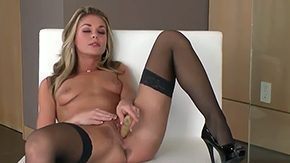 Free Michele Monroe HD porn Fine female Michele Monroe prefers steamy lingerie Today this babe put on stockings it looks undoubtedly good Just look at this