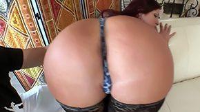 Tiffany Mynx, Ass, Aunt, Bend Over, Big Ass, Big Cock