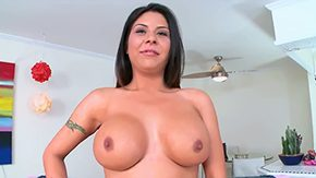 Candi Cox, Amateur, Ass, Babe, Big Ass, Big Natural Tits