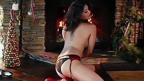 Sunny Leone, Adorable, Allure, Angry, Ass, Ass Worship