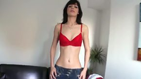 Carol Vega High Definition sex Movies Girl on film We fancy fucking chicks but we grab even teeming with sensual knowing shes newbie This chick we have contemporary is