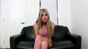 Avril Hall, 18 19 Teens, Amateur, Ass, Audition, Babe