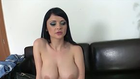 Anastasia Brill, Ass, Ass Worship, Audition, Behind The Scenes, Bend Over
