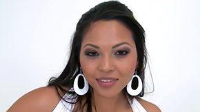 Adriana Luna, Amateur, Asian, Asian Amateur, Asian Big Tits, Asian Orgy