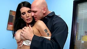 Free Shay Sweet HD porn videos Salute lassies crazed fuckers This is hardcore manoeuvre enclosed by office Passionate businesswomen Shay Sights has fleshy boobs sweet holes Johnny Sins wanting to fuck